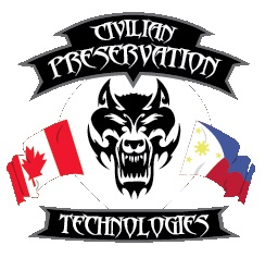 Civilian Preservation Technologies