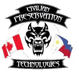 Civilian Preservation Technologies